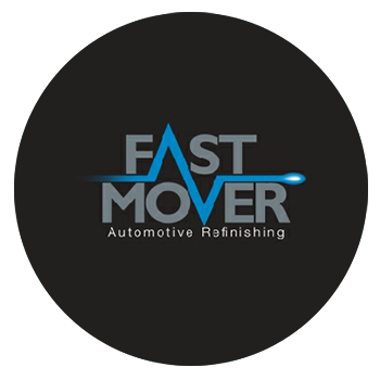 fast-mover
