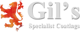 gils specialist coatings