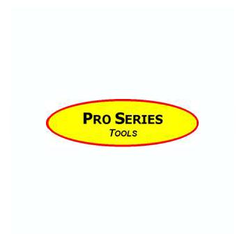 pro-series-tools