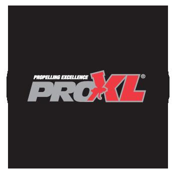 pro-xl