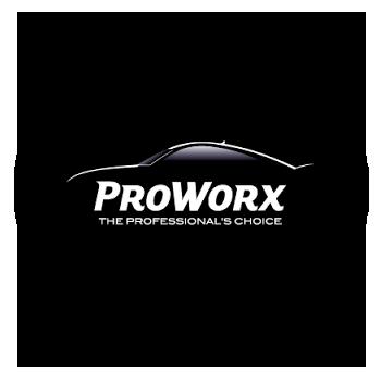 proworx