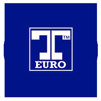 t-euro