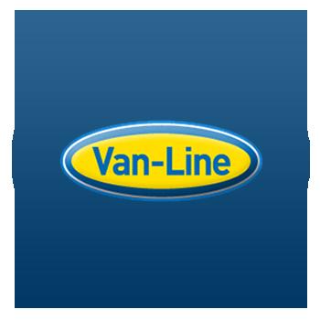 van line